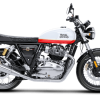 Royal Enfield Interceptor 650 Price, Review, Mileage, Comparison