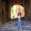 Adria Arjona 13
