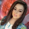 Shahla Amjad 005
