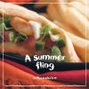 Nando's Summer Special Food
