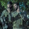 Uri The Surgical Strike - Film
