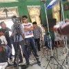 Atif Rathore 003