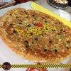 New Yorker Pizza delicious pizza 1