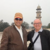 Lahore Guided tours 11