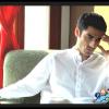 Adeel Hussain 5