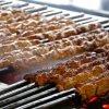 Habibi Restaurant Kabab