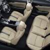 Honda Civic 1.8 i-VTEC CVT 2021 (Automatic) - Look