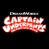 Captain Underpants The First Epic Movie 3