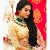 Samiksha Jaiswal 10