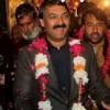 Malik Asad Khokhar 001