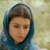 Fatima Gull 17