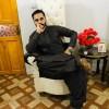 Waseem Lashari 4