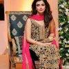 Quratulain Arif in Beautiful Dress 2
