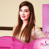 Miss Veet Pakistan 2016 Aisha Khan