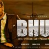 Bhuj: The Pride of India 6