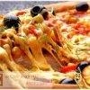 Italian Pizza PWD