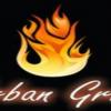 Urban Grill Logo