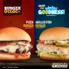 Burger-O-Clock