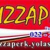 Pizza Perk