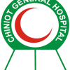 Chiniot Maternity & Chid Health Centre Logo