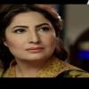 Saima Noor 14