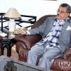 Ghulam Murtaza Khan Jatoi 001