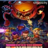 Enter-the-Gungeon-PS4-FRONT-COVER