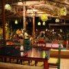 Al's Pizza Cafe Indoor Location 1