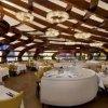 Al's Pizza Cafe Indoor Location 5