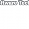 SE Software Technologies Logo