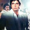 Amitabh Bachchan 26