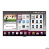 LG 55LA8600 55 inches LED TV