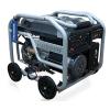 Hyundai Generator HGS3500 (3.0KW) Gasoline Generatorhyundai-generator-hgs3500-3-0kw_30674.jpg