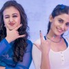 India's Best Dancer 3