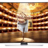 Samsung 78HU9000 Curved Tv