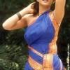 Eswari Rao 9