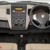 Suzuki Wagon VX 2018-indoor.