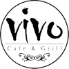 Vivo Cafe and Grill