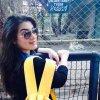 Sarah Omair 12