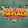Arjun patiala - Full Movie Information