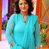 Farzana Thaheem - Complete Biography