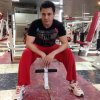 Hasan Noman 13