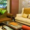 Tree Lounge Indoor Location 5