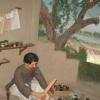 Sindh Museum 1