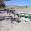 Faiz Ahmed Faiz Express Completed Information