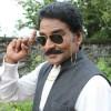 Daya Shankar Pandey 6