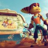ratchet_and_clank_ps4_preview_main.0.0