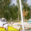 Shah Shams Park 10