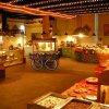 Salt' N Pepper Village Indoor Location 3