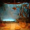 Sindh Museum 4